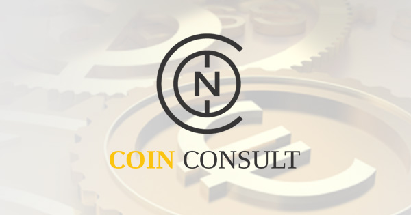 (c) Coin.bg